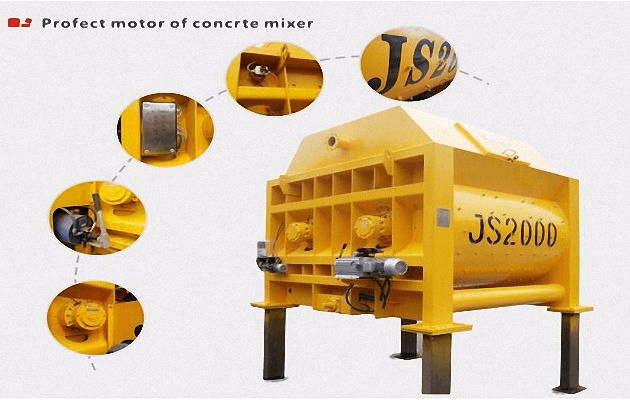 select-appropriate-concrete-mixer